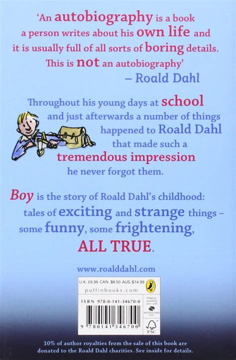 roald dahl book review template images templates design