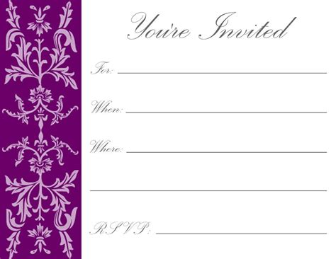 going away party invitations template free invitations online