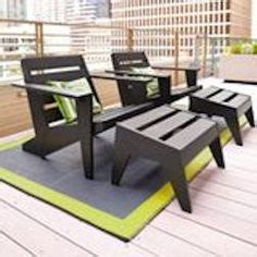 Where Can I Buy Cheap Patio Furniture Pier One Furniture On Pier One Bedroom Wood