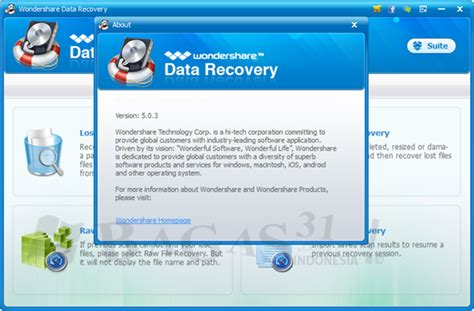 easeus data recovery full version bagas31 wondershare data recovery 5 0 3 full version bagas31 com