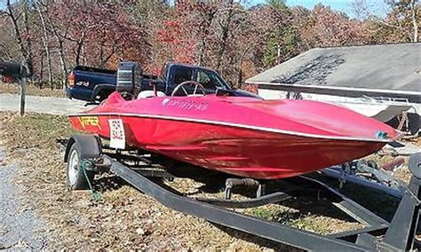hydrostream speed boats for sale hydrostream boats for sale
