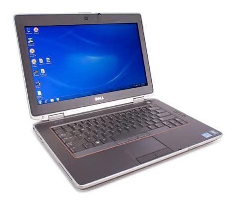 Laptop Dell Latitude E6420 dell latitude e6420 review rating pcmag
