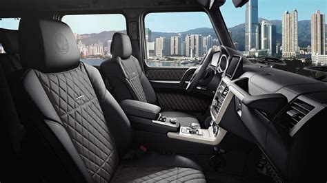 mercedes g class interior mercedes g wagon amg interior www imgkid com the image
