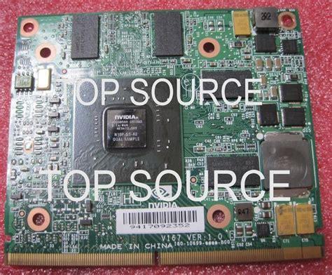 Vga Card Notebook notebook nvidia cards n10p gs a2 graphic card vga card china trading company display