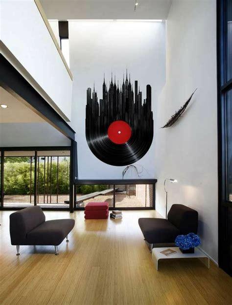 ideen wand streichen home studio design ideas studio design gallery