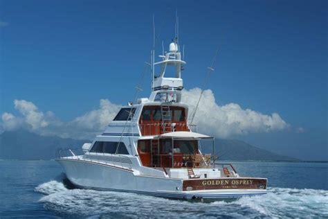 sport fishing boats for sale by owner in florida sport fishing boats for sale by owner autos post