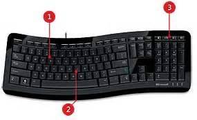 microsoft comfort curve keyboard 5000 microsoft keyboard 3000 windows 7 party invitations ideas