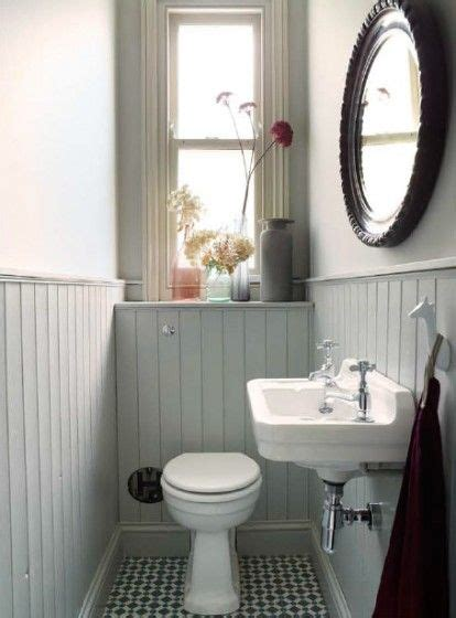 downstairs bathroom decorating ideas the 25 best cloakroom ideas on pinterest toilet ideas