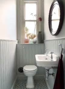 Downstairs Bathroom Decorating Ideas by The 25 Best Cloakroom Ideas On Toilet Ideas