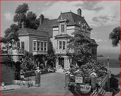 orange juice before bed classic film and tv caf 233 the house on telegraph hill a glass of orange juice before bed