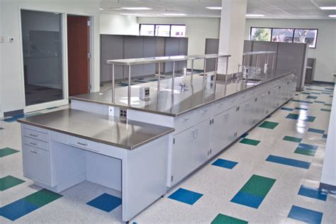 Laboratory Countertops by Lab Tech Midwest Laboratory Countertops