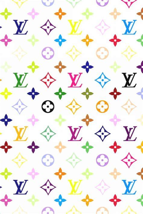 pattern wallpaper iphone 5c louis vuitton patterns on white background wallpaper