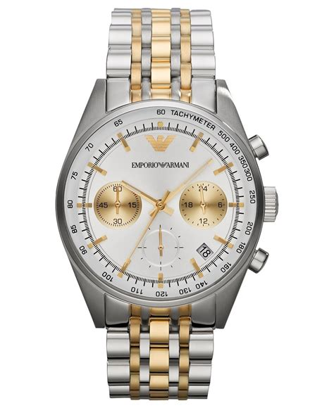 Jam Tangan Original Resmi Emporio Armani Ar7354 emporio armani jual jam tangan original fossil guess daniel wellington victorinox tag