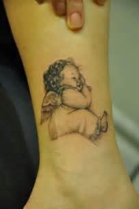 Miscarriage tattoo baby memorial tattoos and memorial tattoos grandma