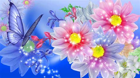 wallpaper flower whatsapp beautiful flowers images for whatsapp dp flowers ideas