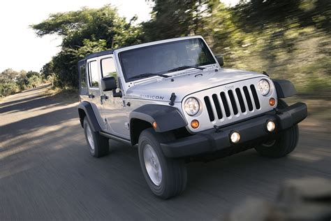 first jeep wrangler ever made off road jeep wrangler 4 door www imgkid com the image