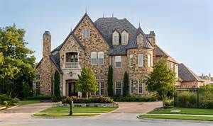 Omaha Home Builders Floor Plans 7 stunning homes for sale in southlake tx