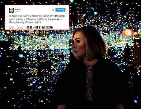 bio harry styles twitter from harry styles to adele the most popular uk