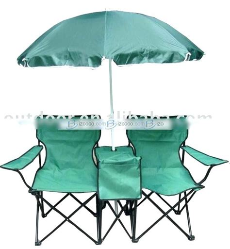 chair with umbrella attached walmart chair with umbrella attached meac