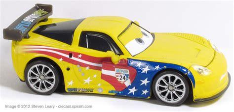 cars 2 coloring pages jeff gorvette jeff gorvette from pixars cars 2 click above que sea high