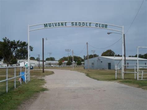 houses for sale mulvane ks mulvane ks real estate mulvane homes for sale re max