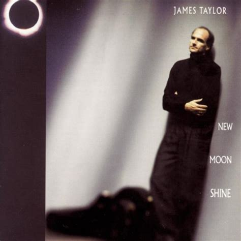 by the light of the moon wikidata release new moon shine by james taylor musicbrainz