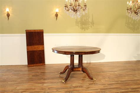 30 by 48 table 48 inch dining table dining table and alarm clock