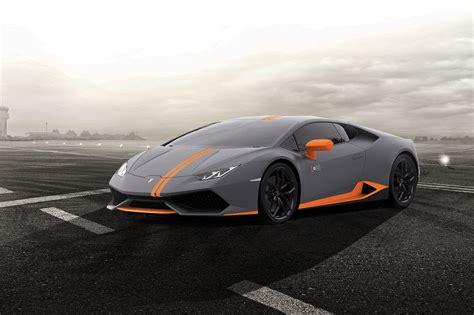 About Lamborghini Lamborghini Huracan Avio Will Launch This Month Car News