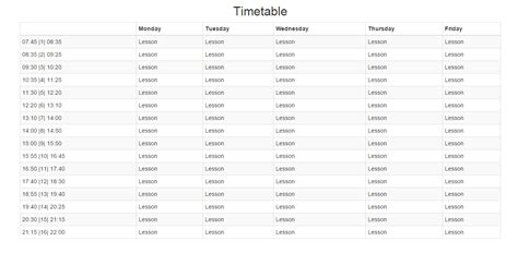 bootstrap hide tutorial bootstrap table hide column phpsourcecode net