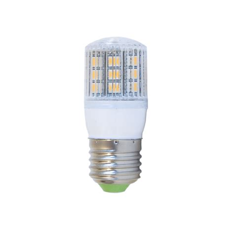 led leuchte 12v 12v led len g4 mr16 e27 e14 of mr11 verlichting