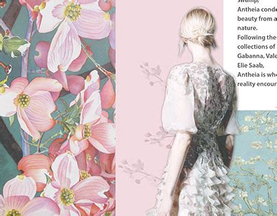 ss2017 trend forecasting on behance trend forecasting ss 2017 part1 on behance