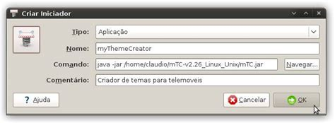 wordpress theme generator ubuntu crie temas para telem 243 veis nokia e sonyericsson ubuntued