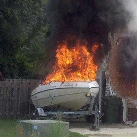 does geico boat insurance cover engine damage will auto insurance cover engine wire harness fire 50