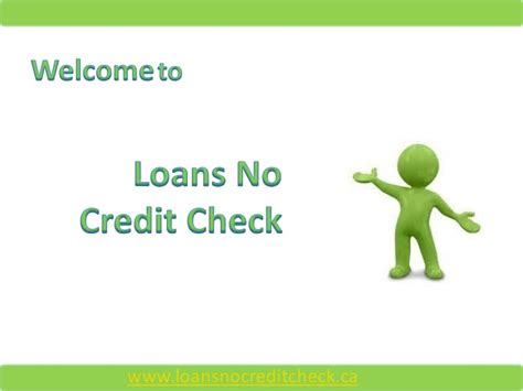 no credit check loans payday loans same day no credit check 700 loan