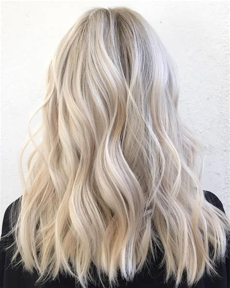 what hair color is easy on wrinkles justinandersoncolor she said her new hair made her look