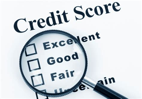 Credit Score Fico Formula Fico 9 What You Need To About The Credit Score