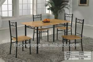 Wrought Iron And Wood Dining Table Wood And Wrought Iron Dining Table Antique Dining Table Marble Marble Top Dining Table View