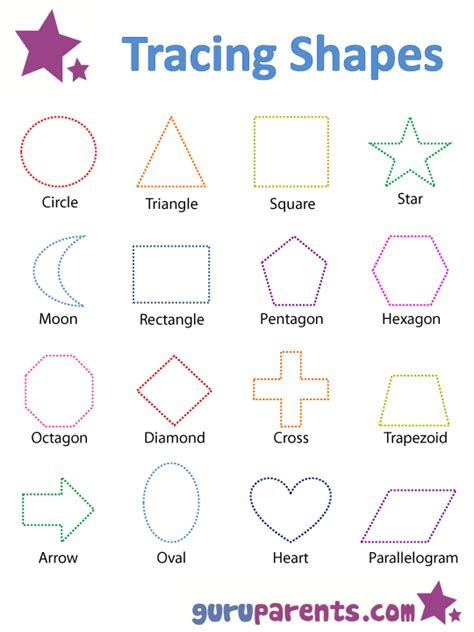 worksheets using shapes lowercase b tracing worksheets google search kid s