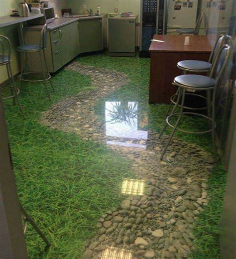 mind blowing  floor designs viral feed south africa