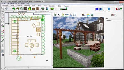 telecharger home design 3d mac gratuit architecte 3d gratuit architecte 3d t l charger gratuit