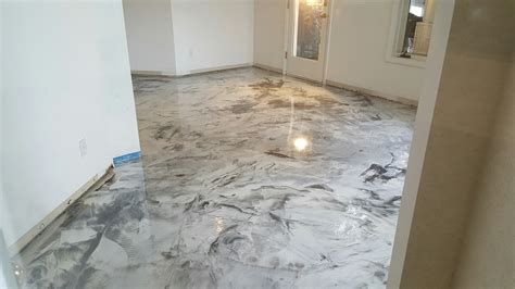 Decorative Flooring Services by Leo Concrete Decorative Floors Gallery