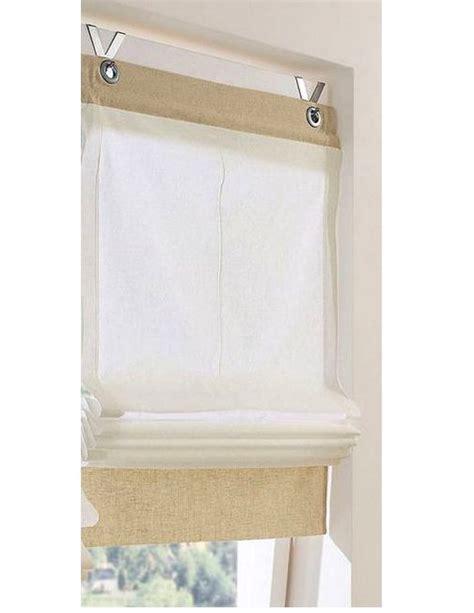 blickdichte rollos badezimmer gardinen deko 187 gardinen badezimmer blickdicht gardinen