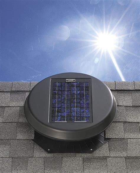 solar attic fan costco solar powered attic fan solar power renewable energy