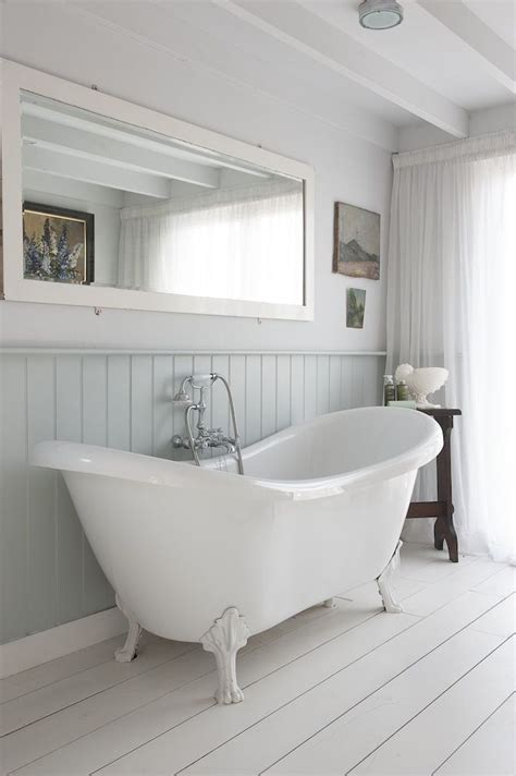 edwardian bathroom ideas best edwardian bathroom ideas only on pinterest bathroom