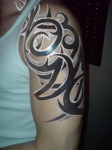 cherokee tribal tattoo designs best indian tattoos contemporary styles ideas