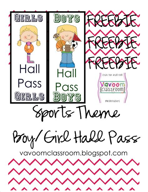 funny bathroom passes funny quotes from hall pass quotesgram