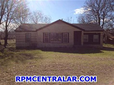 houses for rent searcy ar searcy ar