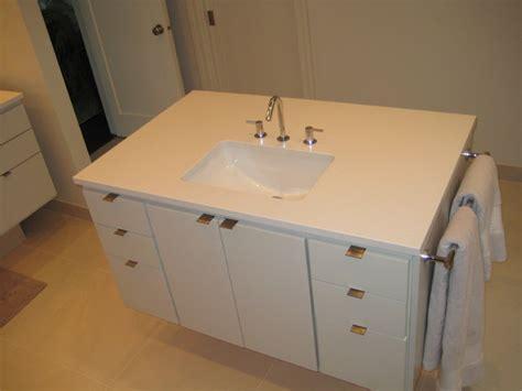 eggshell for bathroom bathroom vanities caesarstone eggshell quartz