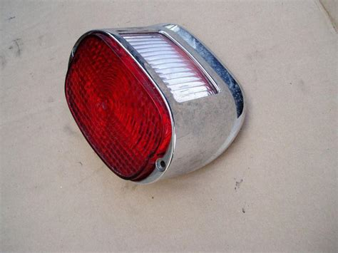 sportster light assembly find harley davidson sportster light motorcycle in