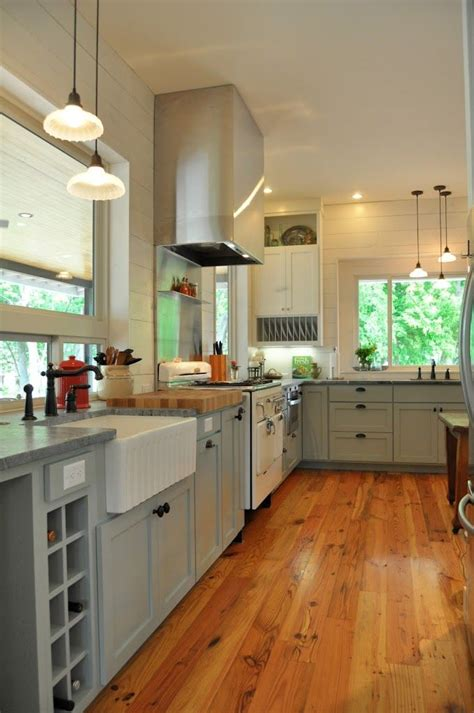 care of hardwood floors in kitchen gougleri com